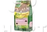 Kiramore Cat Adult Maintenance Gourmet 1kg