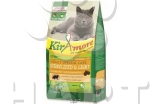Kiramore Cat Adult S.Care Sterilized 1kg