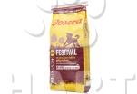 JOSERA Festival(s lososem) 1kg na váhu