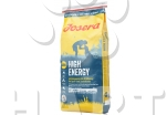 JOSERA High Energy(s lososem a drůbežím masem)  1kg