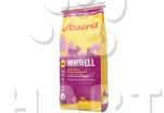 JOSERA  Miniwell  1kg