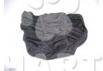 Hárací kalhotky vel. 5 - střední pudl, kokršpaněl apod.