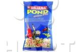 Dajana POND EXTRA BITS sáček(pro jezírkové rybky)   1litr
