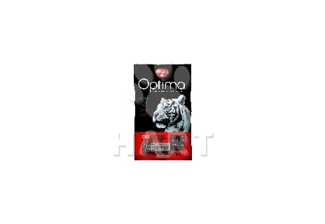 Visán OPTIMA CAT MATURE urinary       2kg