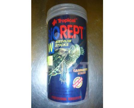 Tropical Biorept w pro želvy 250 ml