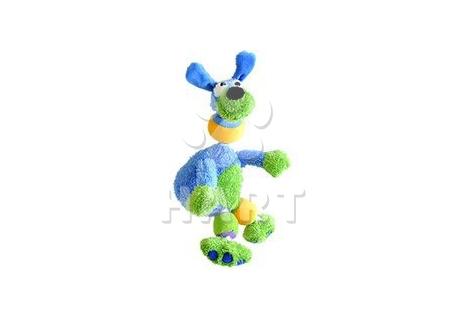 """Hračka plyšová-Trio Buddies """"Scooby"""", vel.37 cm"""