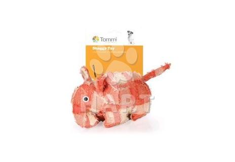 Hračka Shaggy Toys - Slon, vel. cca25cm