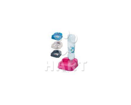 Zásobník na vodu/napáječka  23x20x6cm