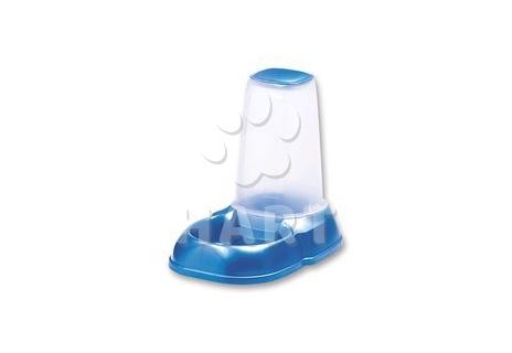 Napaječka-zásobník na vodu vel.S(500ml)                         1ks