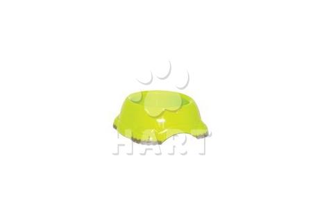 Smarty miska plastová/různé barvy 315ml