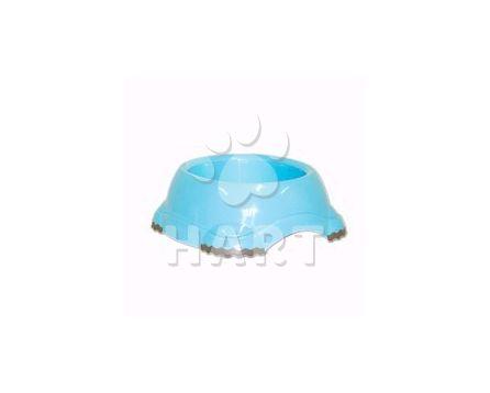 Smarty miska plastová/různé barvy  735ml