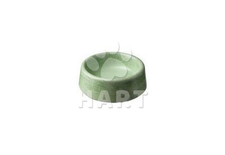 Miska betonová glazovaná č.31, 250ml kulatá