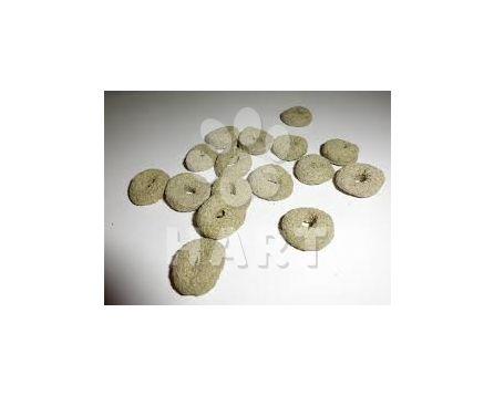 Vojtěškové kroužky           1kg
