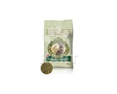 HARRINGTONS Optimum RABBIT 1kg