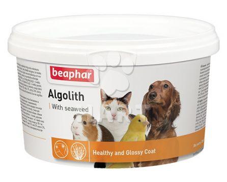 Algolith Beaphar 250g (sypká mořská řasa)