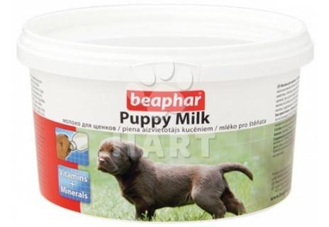 Puppy MILK Beaphar -mléko pro štěňata  200g