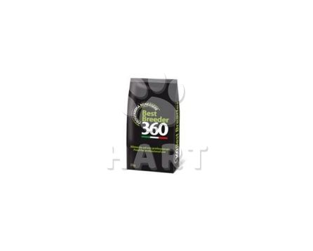 SALUTE 360 adult RYBA med/maxi  20kg