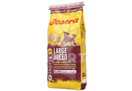 JOSERA Adult Large Breed 15 kg
