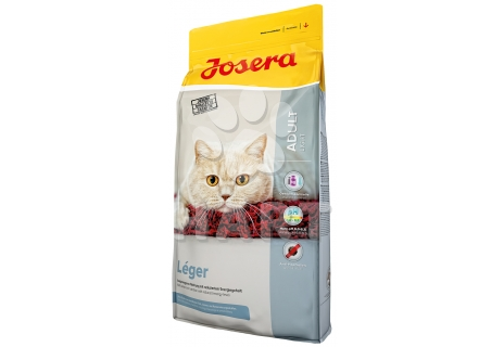 Josera  Léger (light)-94                   10kg