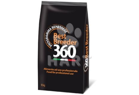 SALUTE 360 cat Exi•Care (citlivé zažívání)   10kg
