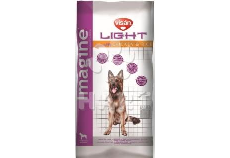 IMAGINE LIGHT 12,5kg