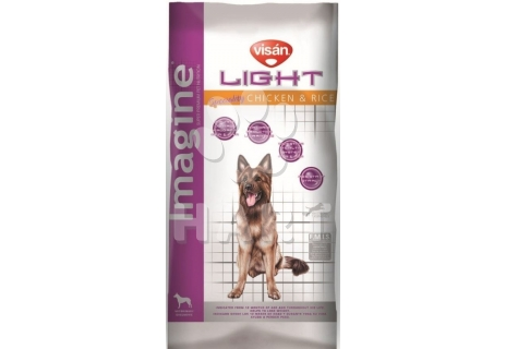IMAGINE LIGHT 3kg