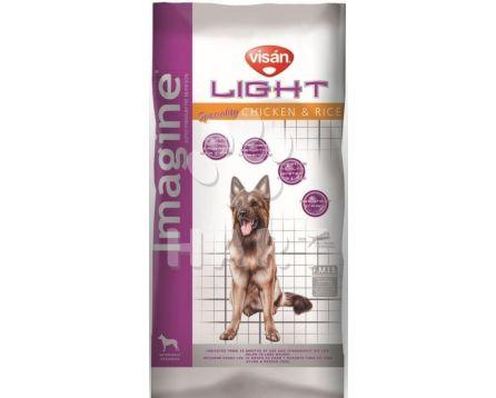 IMAGINE LIGHT 3kg