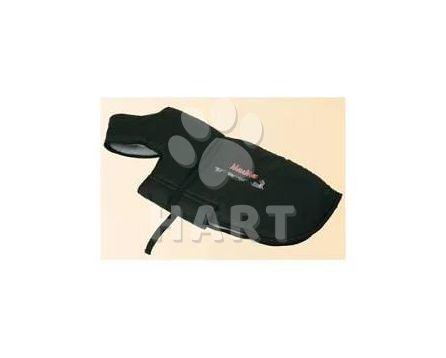 """Thermo vesta """"Manmat"""" vel.M/ 62(záda)-70cm(hrudník)"""