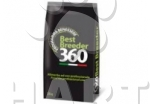 SALUTE 360 mini adult  RYBA+brambor 1kg