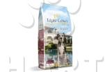 TRIPLE CROWN dog – Lovely BIG puppy (štěňata velkých a obřích plemen, březí a kojící feny) 1kg