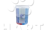 FORMA 360 adult JEHNĚ maxi   5L  + odměrka ZDARMA