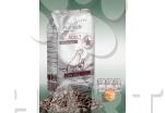 Platinum Natural Food ADULT Lamb+rice(pro dospělé psy) 1kg
