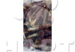 MAGNUM Fish with Duck wrap(rybka obtáčená kachním masem) 250g (pamlsky)