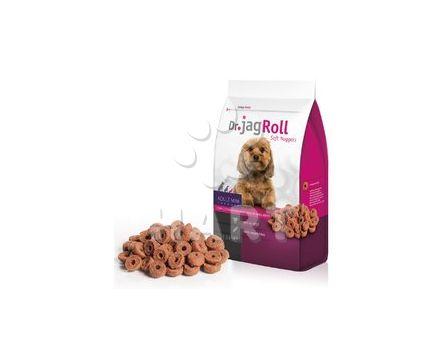 Dr.Jag Roll Adult  Soft  1,5kg