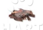 Hověsí maso sušené  v plátcích                        bal. 100g