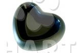 Miska AMORE PL, BIG 0,8lt-26,5x22x6,5cm