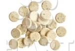 KENNELS FAVOURITE  BIOTIN (vitamín H)    90tbl