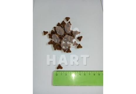 Kiramore Cat Adult S.Care Urinary(ledviny)   1kg