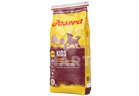 Josera Kids - 15kg