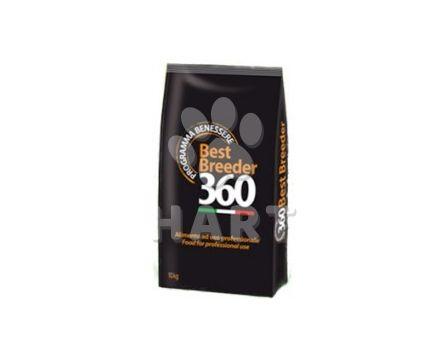 FORMA 360 Adult cat kuře+rýže     10kg