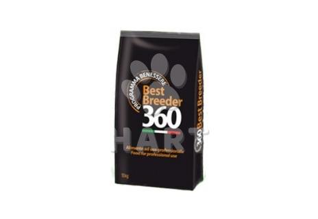 SALUTE 360 cat Steri•Lite (kastráti)    10kg