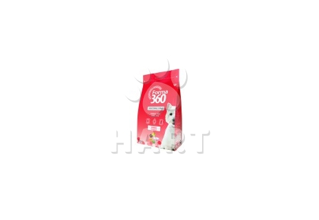 FORMA 360 adult small JEHNĚ    2kg