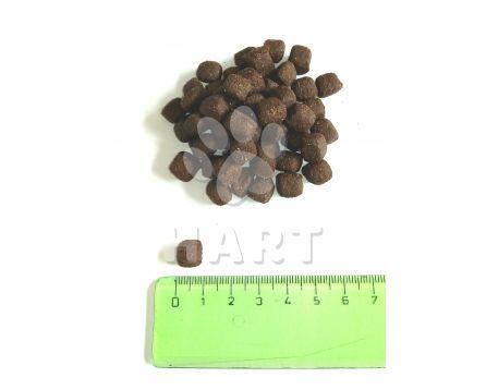PETKULT SEMIMOIST Mini Adult -měkké 1kg