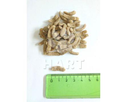 Extrudované těstoviny  Delikan  1kg