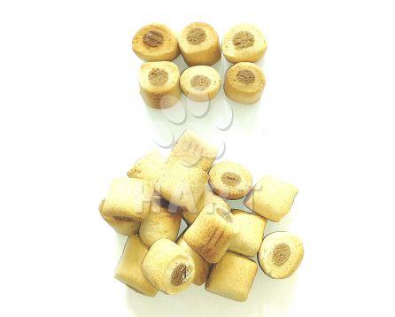 """Pamlsky - Suchárky mini -""""Snacks puppy vanile""""   1kg"""