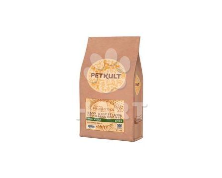 PETKULT  MINI ADULT Probiotics  8kg