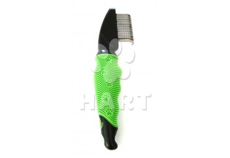 Prořezávací nůž JK Animals - 12 nožů 1ks
