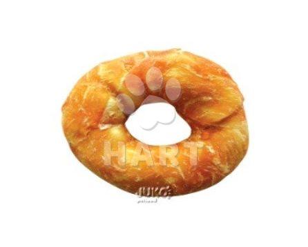 Buvolí kroužek+Kuře 10cm (90-100g)