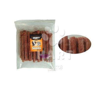 Snack Lamb Pressed Stick (jehně) 250g
