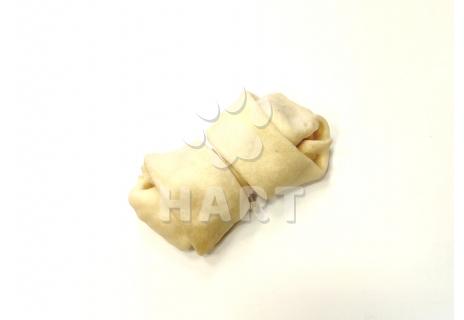 Buvolí uzlík s kalciem 11cm